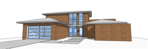 the plan collection modern house plans contemporary modern vacation homes house plans home