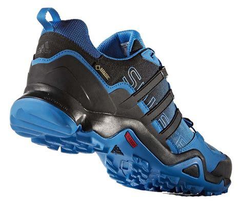 Adidas Terrex For adidas performance terrex r gtx