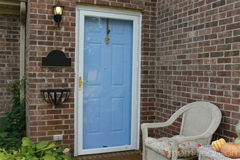 what of paint to use on exterior metal door what of paint to use on exterior door 27 best front