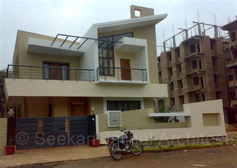 Small House Plans Bangalore Cottage House Plans House Construction Plan Approval Bangalore