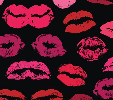 lips wallpaper pinterest lips galaxy s3 wallpapers lips pinterest galaxy s3