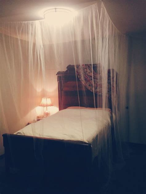 best 10 tulle curtains ideas on pinterest bed valance 10 best images about home decor design on pinterest
