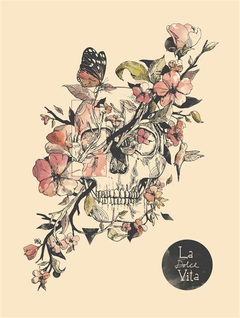 skull tattoo norman duenas photography pinterest