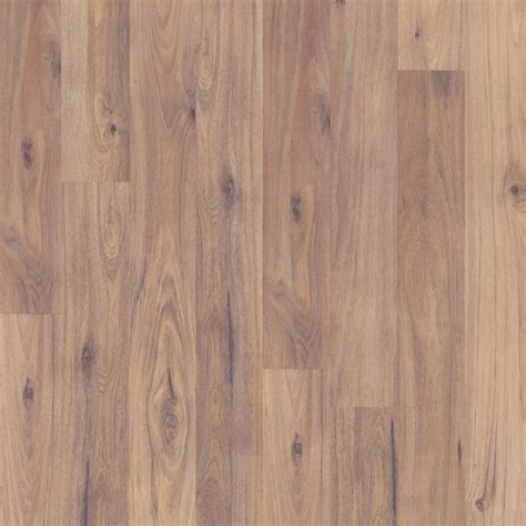 classic hand scraped hickory wood floor with many advantages