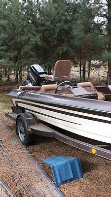 bass tracker boats nada boats for sale in bend oregon