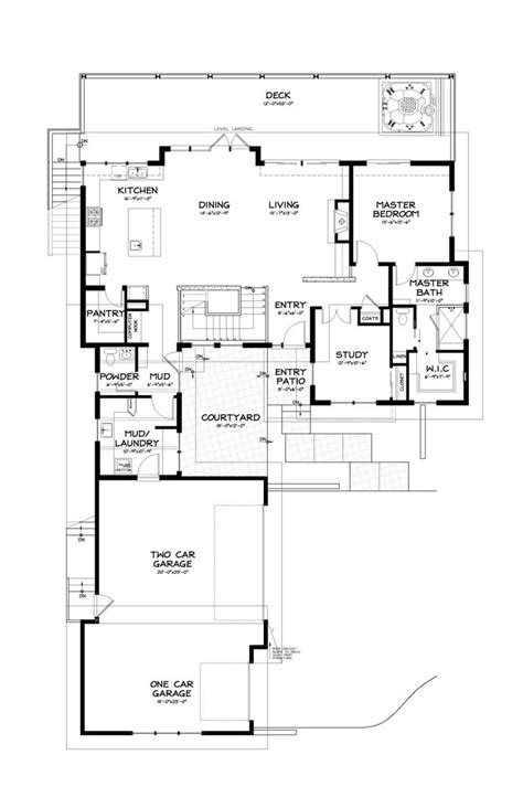 Farmhouse Floorplans by Dash Landing Farmhouse Floorplans Down On The Farm