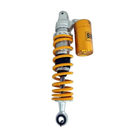Shockbreaker Tabung Untuk Mio Jual Ohlins S36p Shockbreaker Tabung Belakang For Yamaha