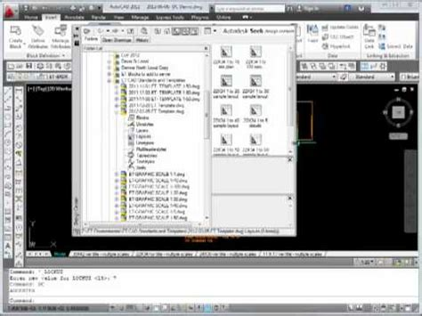 design center window autocad into to autocad design center tool crazy design idea