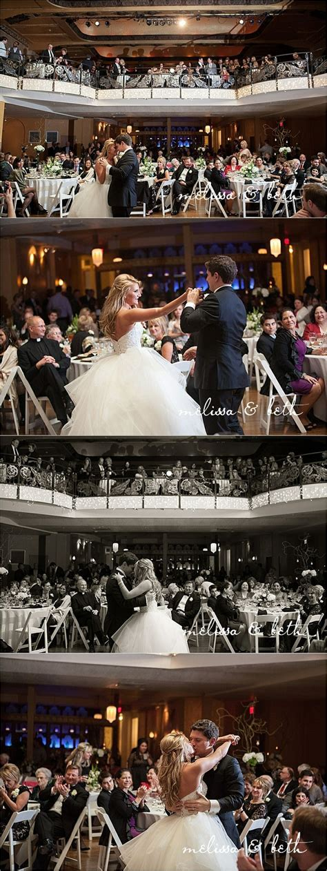 1000  images about Kansas City Wedding Venues on Pinterest