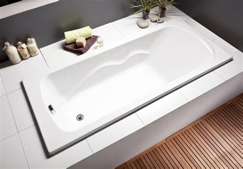 baignoire 160 cm baignoire rectangulaire jacana 2 allibert belgique
