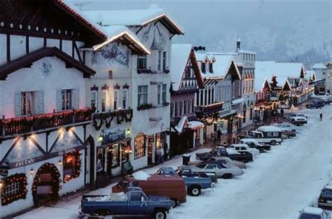 22 best images about in leavenworth washington
