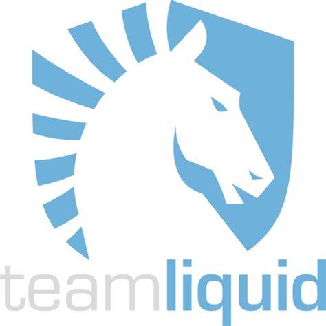 Eliquid E Liquid Squad Capt A Pl team liquid liquipedia counter strike wiki