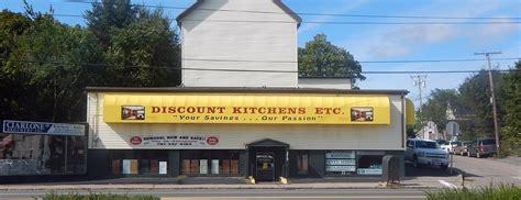 Discount Kitchen Cabinets Ma custom kitchen amp bathroom cabinets norwell ma 02061