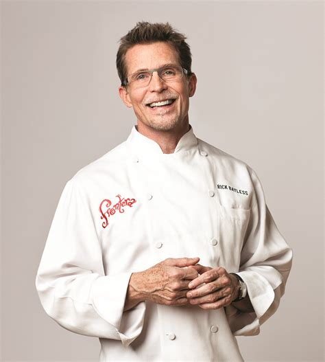 rick bayless related keywords suggestions rick bayless long tail keywords