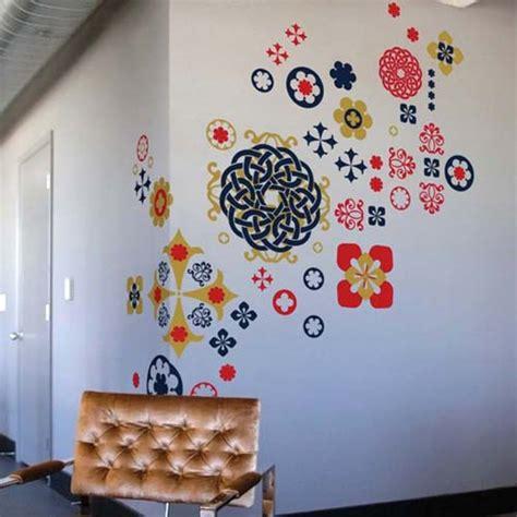 design milk sticker wall sticker shop design milk