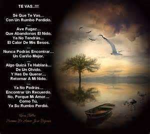 poema a un amigo fallecido palabras a un hermano fallecido mundo imagenes frases