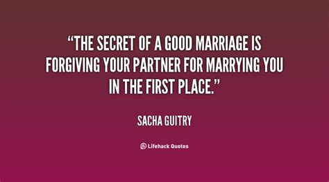 8 Tricks To A Great Marriage by Successful Marriage Quotes Quotesgram
