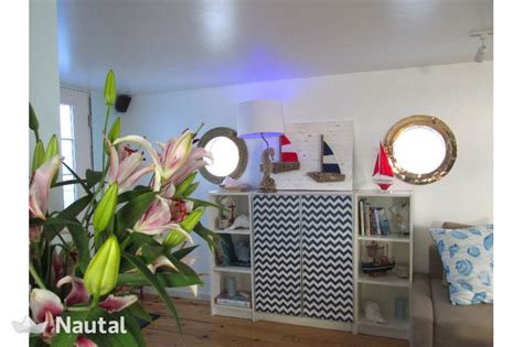 houseboats for rent miami houseboat rent custom 65 in miami beach south florida