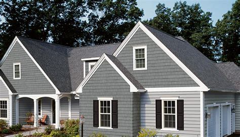 virtual home design siding design tools certainteed