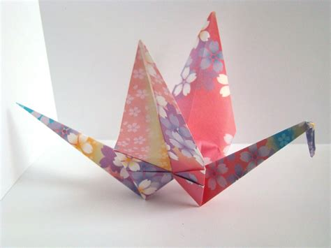 What Is The Meaning Of Origami - meaning of origami butterfly comot
