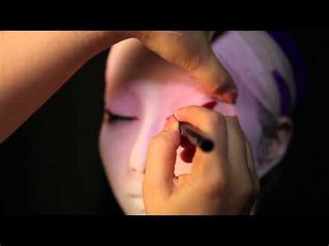 download mp3 geisha kamu jahat gratis download kawaii makeup tutorial kimono lolita by misako