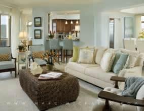 coastal home interiors home ideas modern home design coastal interior design