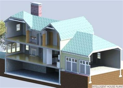 custom house plans cost 20 exceptional custom house plans cost porch posts near me ideal setting