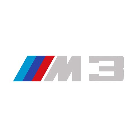 Kaos Bmw M3 Logo bmw m3 logo the best bmw 2017