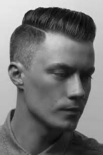 hair mens latest mens hairstyle