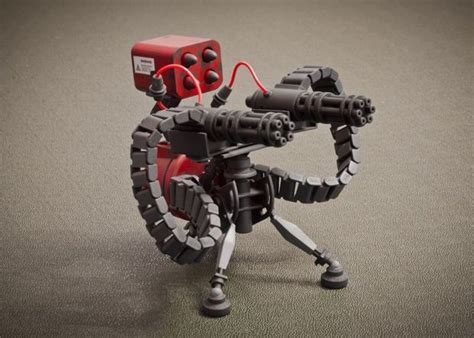 desk toys for engineers 22 best td references images on pinterest future weapons