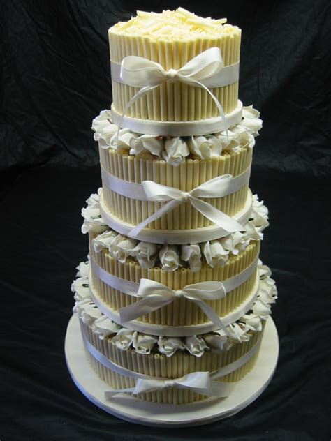 Wedding Cakes With Fountains by Wedding Cakes With Fountains