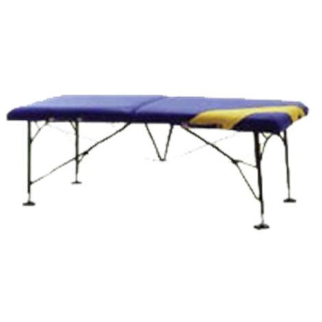 athletic tables oakworks athletic table tables