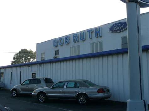 bob ruth ford in dillsburg pa bob ruth ford dillsburg pa 17019 car dealership and