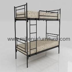 Ranjang Besi Orbitrend Square 90x200 jual ranjang besi orbitrend type florence murah surabaya
