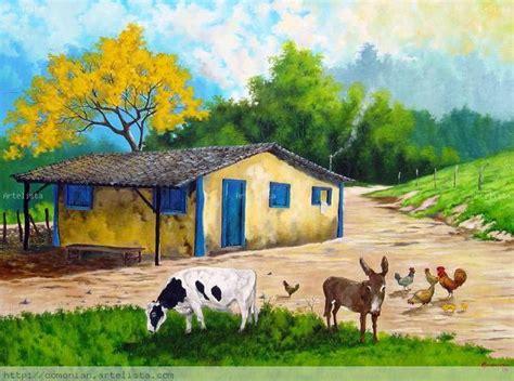 imagenes de paisajes simples imagenes de paisajes simples imagui