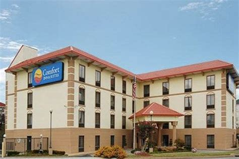 Comfort Suites Discount by Chattanooga Hotel Coupons For Chattanooga Tennessee