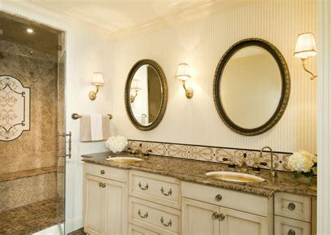 stunning bathroom backsplash tiles tile vanity ideas