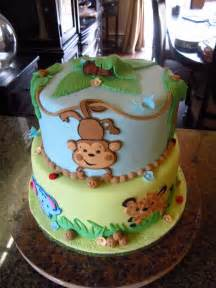 jungle baby shower cakes 25 best ideas about safari cakes on jungle safari cake safari birthday cakes and