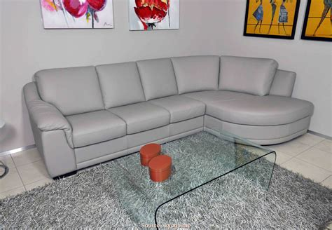 divani buoni buono 6 come pulire divano in pelle jake vintage