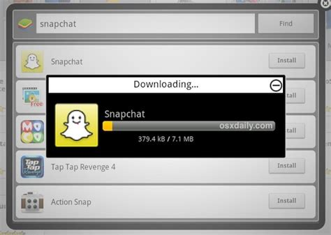 bluestacks you re using a version of snapchat download snapchat for pc snapchat for windows 7 8 xp
