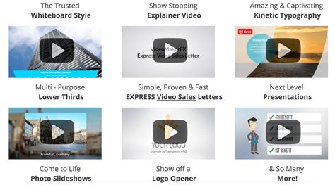 themes video maker fx video maker fx how is it really good as a video creation