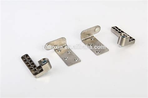 Furniture Hinges by Hetal Hinges For Dpor And Cabinet Hinge Furniture Hardware Hinge Buy Furniture Hardware