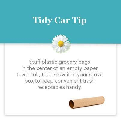 8 Things To Keep In Your Glove Box by 24 Best Images About Best Car Tips And Infographics On