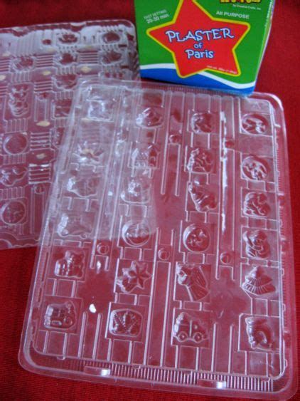 images  salt doughplaster  paris