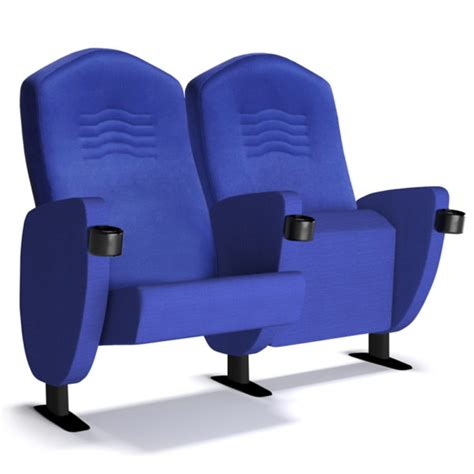 poltrone max max lcf poltrone per cinema teatro auditorium sale