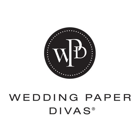 Wedding Paper Divas Reviews by Wedding Paper Divas Reviews Ratings Wedding Invitations