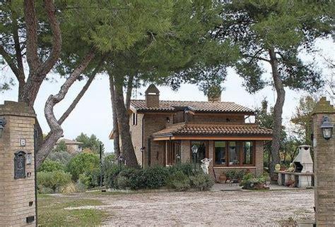 casa della prateria la casa nella prateria b b misano adriatico provincia di