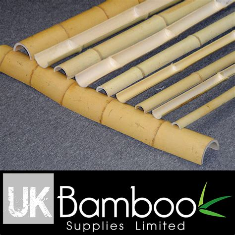 Fatools 01002 80 Stick Size 4m bamboo poles archives bamboo