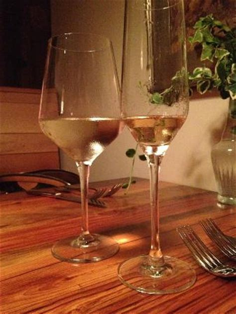 Harpers Table by Resling Picture Of S Table Suffolk Tripadvisor
