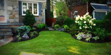 landscape design long island landscape design design build landscape nassau county suffolk ny
